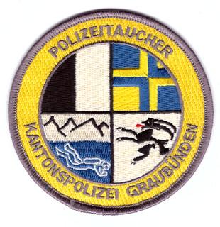 Kapo GR Polizeitaucher.jpg