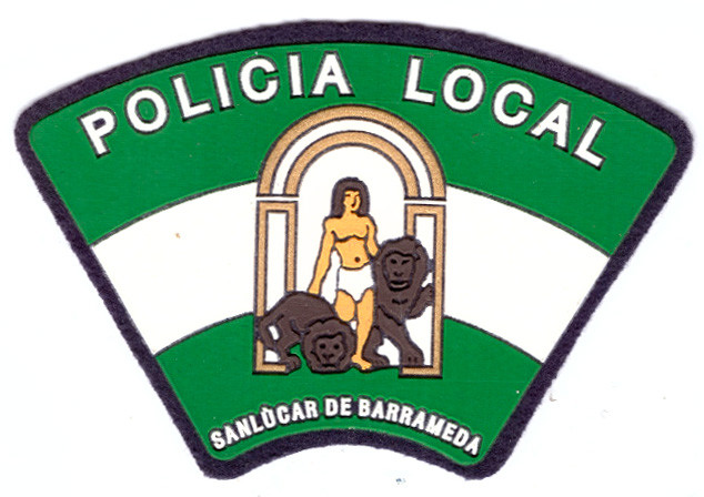 Policia Local Sanlucar de Barrameda.jpg