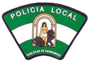 Policia Local Sanlucar de Barrameda.jpg