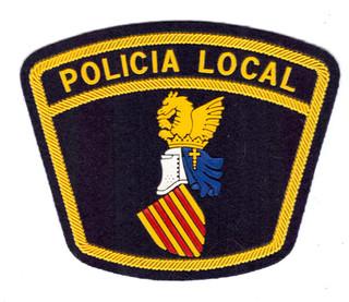 Policia Local.jpg