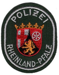 Rheinland-Pfalz alt1.jpg