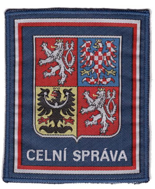 Tschechien Grenzpolizei.jpg
