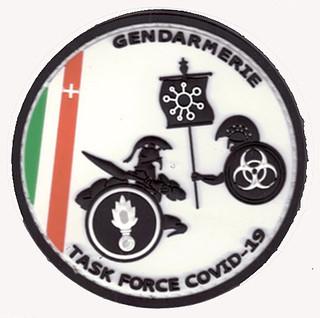 Task Force Covid-19--Neuenburg.jpg