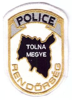 Komitat Tolna Regionalpolizei.jpg