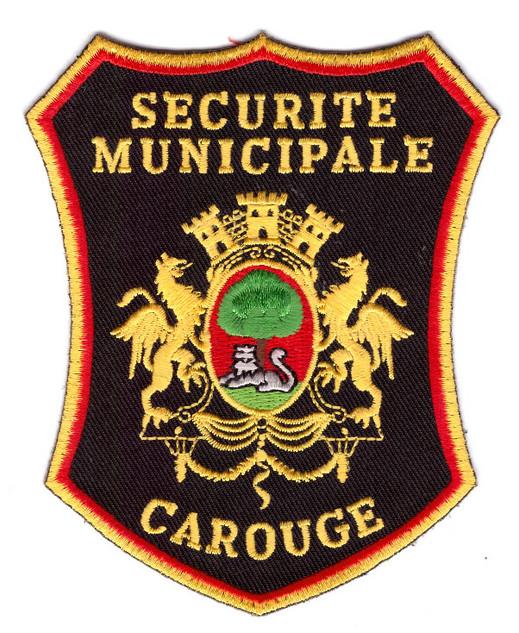 Securite Municipale Carouge.jpg