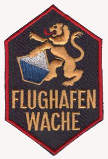 Flughafenwache-bis 1980.jpg