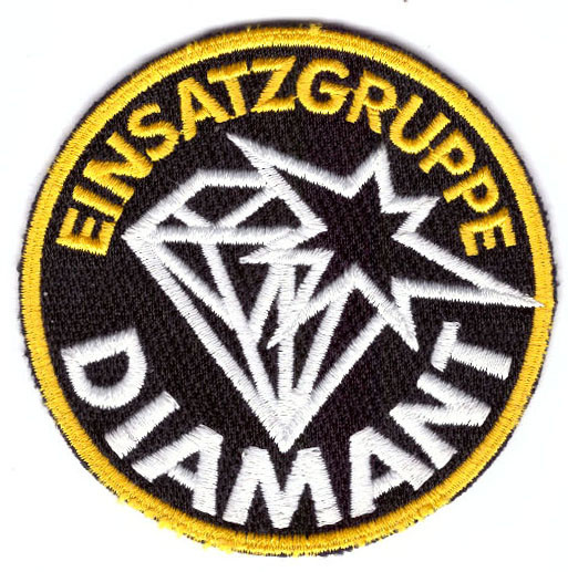 Swat Team Diamant.jpg