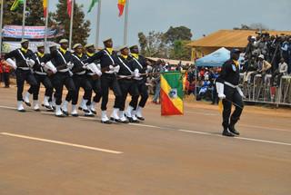 Bild Kongo-Brazzaville.jpg