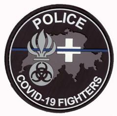 Police Schweiz-Covid-19 Fighters.jpg
