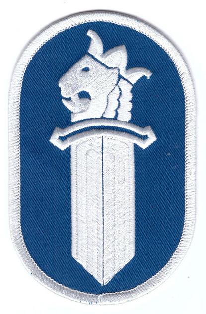 Polizei Finnland.jpg