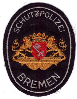 Schutzpolizei Bremen-bis 1975.jpg