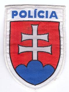 Polizei Slowakei.jpg