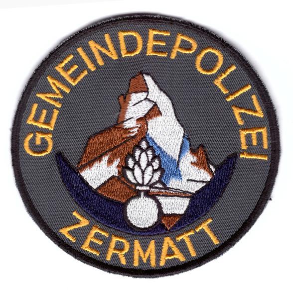 Gemeindepolizei Zermatt VS.jpg
