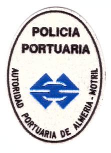 Policia Portuaria Almeria.jpg