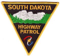 South Dakota Higway Patrol.jpg