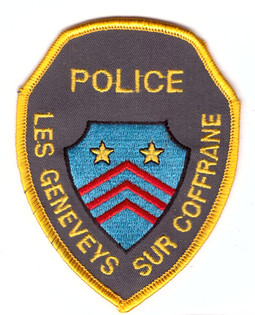 Police Les Geneveys sur.jpg