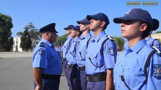 Malta Police.jpg