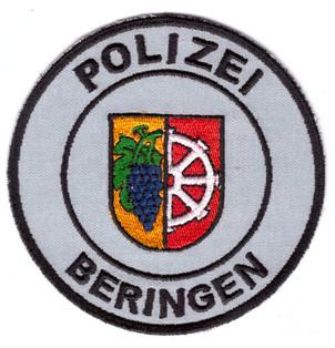 Polizei Beringen.jpg