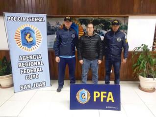 detencion_carlos_fernandez.jpg