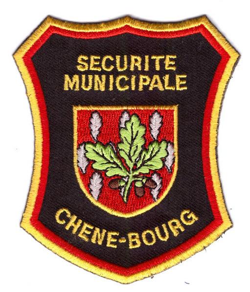 Securite Municipale Chene-Bourg.jpg