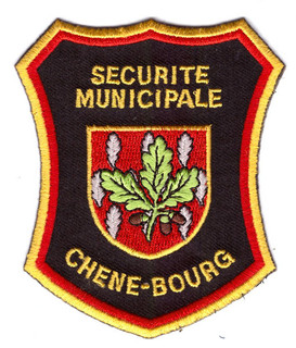 Securite Municipale Chene-Bourg.jpg