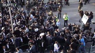 Police Israel.WMV