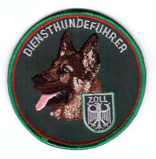 Zoll_Diensthundeführer.jpg