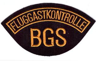 BGS Fluggastkontrolle.jpg
