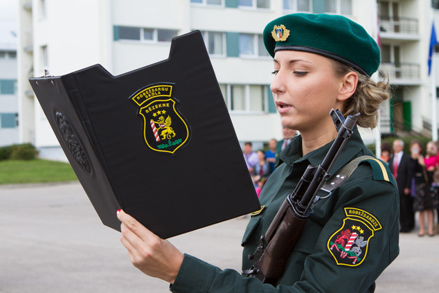 State Border Guard Lativa.jpg