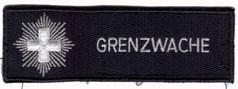 Grenzwache-Brustabzeichen.jpg