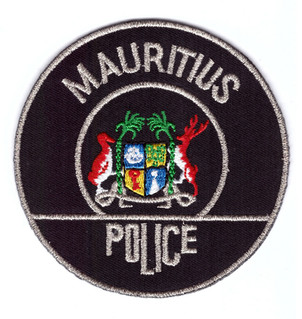 Police Mauritius.jpg