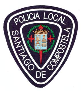 Santiago de Compostella.jpg