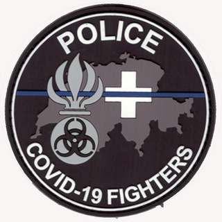 Police Covit-19-IPA Schweiz.jpg