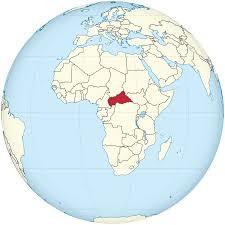 Zentralafrikanische republik.jpg