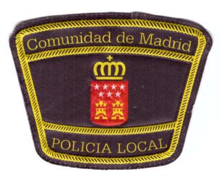 Policia Local Comunidad Madrid.jpg