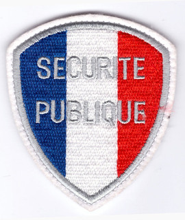Securite Publique, Stoff.jpg