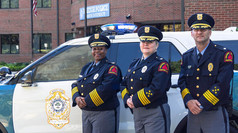 City Police Raleigh Nord Carolina.jpg