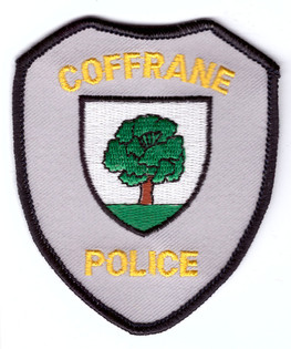 Police Coffrane.jpg