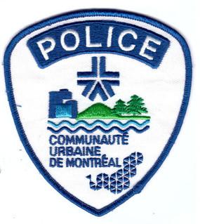 Police-de-Montreal.jpg