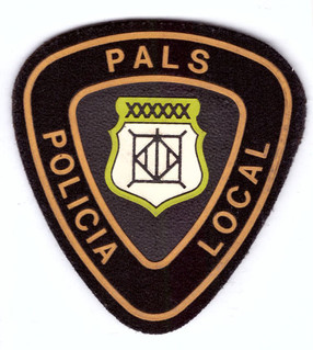 Policia Local Pals.jpg
