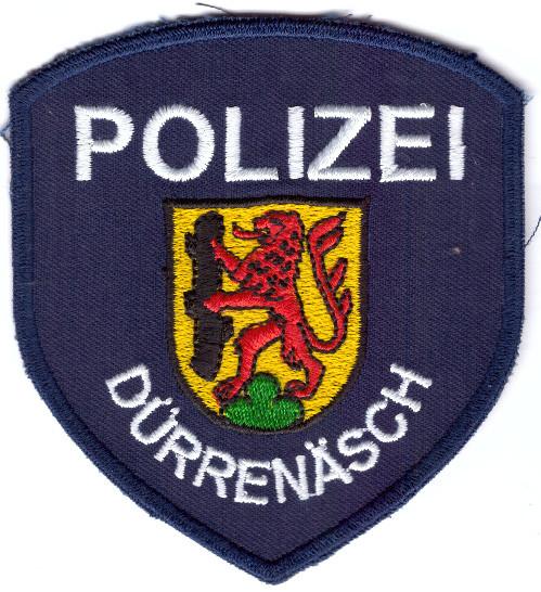 Gemeindepolizei Duerrenaesch.jpg
