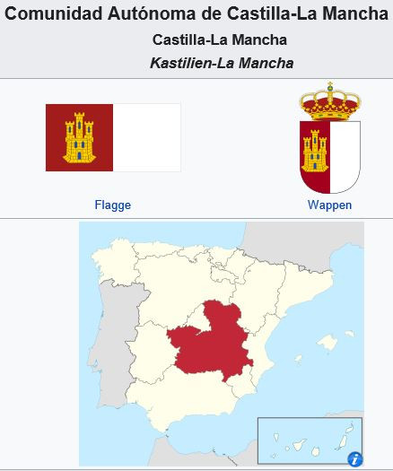 Castilla- La Mancha.JPG