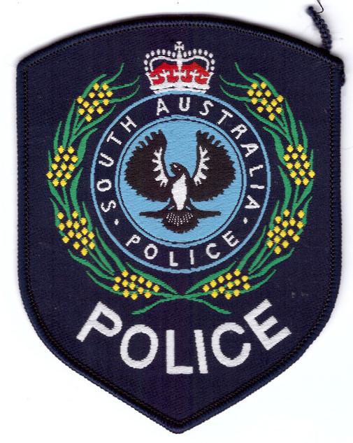 South Australia Police.jpg