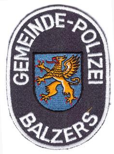 Gem Pol Balzers FL.jpg