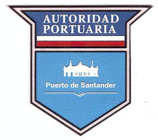 Hafenpolizei Santander.jpg