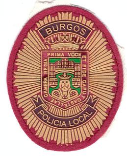 Policia Local Burgos.jpg