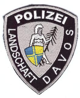 Polizei Davos GR.jpg