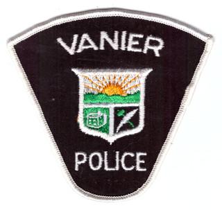 Vanier Police.jpg