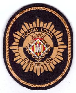 Policia Local Castellon.jpg