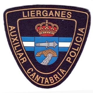 Policia Lierganes Cantabria.jpg
